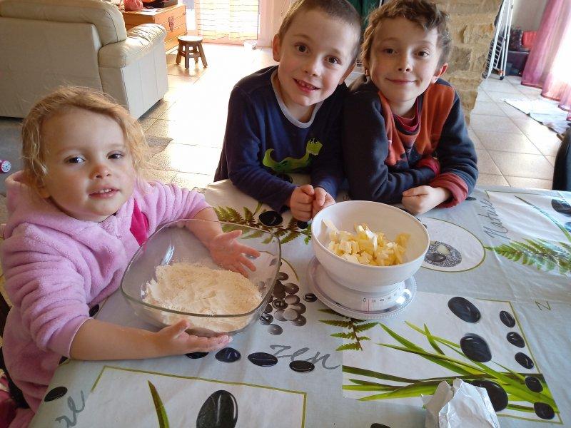 Cuisine-en-famille-chez-Elouann