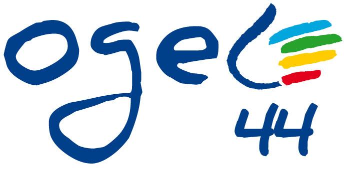 https://stemarie-derval.fr/wp-content/uploads/2017/01/Logo-OGEC.jpg