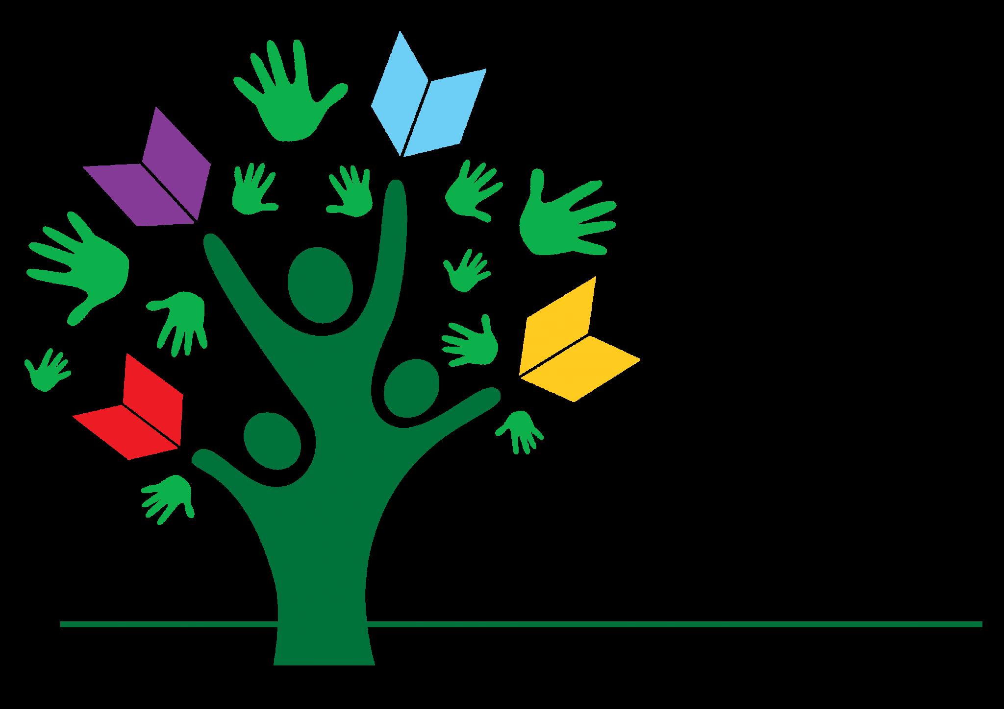 Ecole sainte marie un site utilisant wordpress - Image d ecole maternelle ...